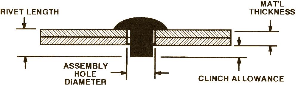 image (4) copy
