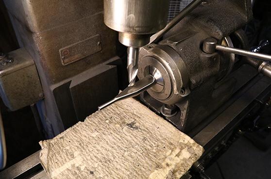 Setting Tools Inc.